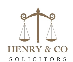 Henry & Co Solicitors