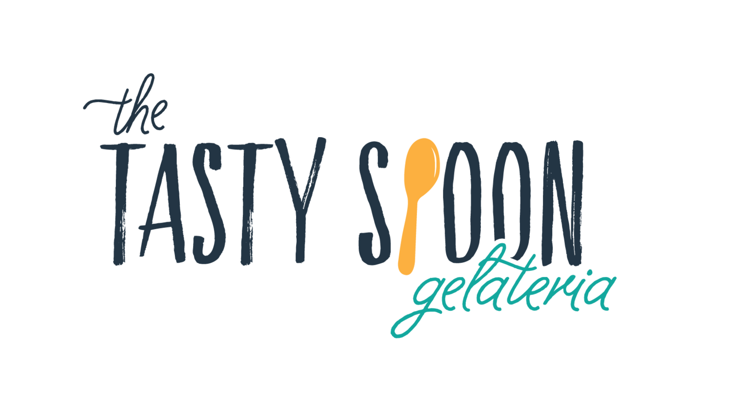 The Tasty Spoon