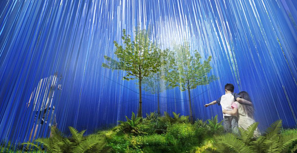 BleuForet-IMAGE.jpg
