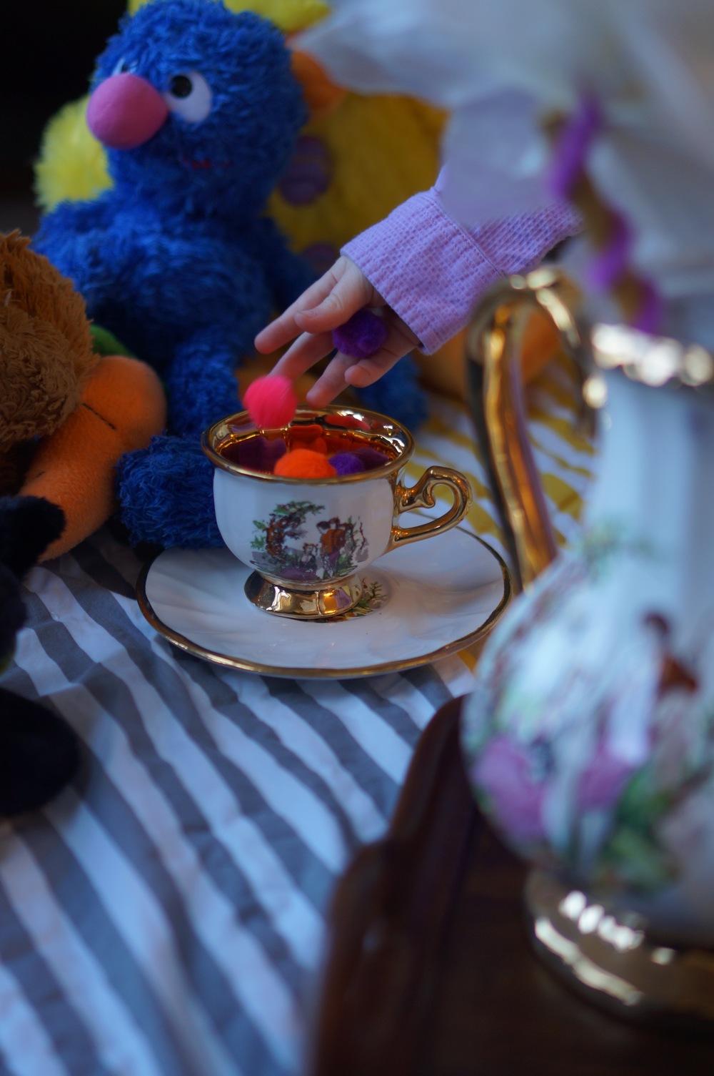 tea_party - 2.jpg