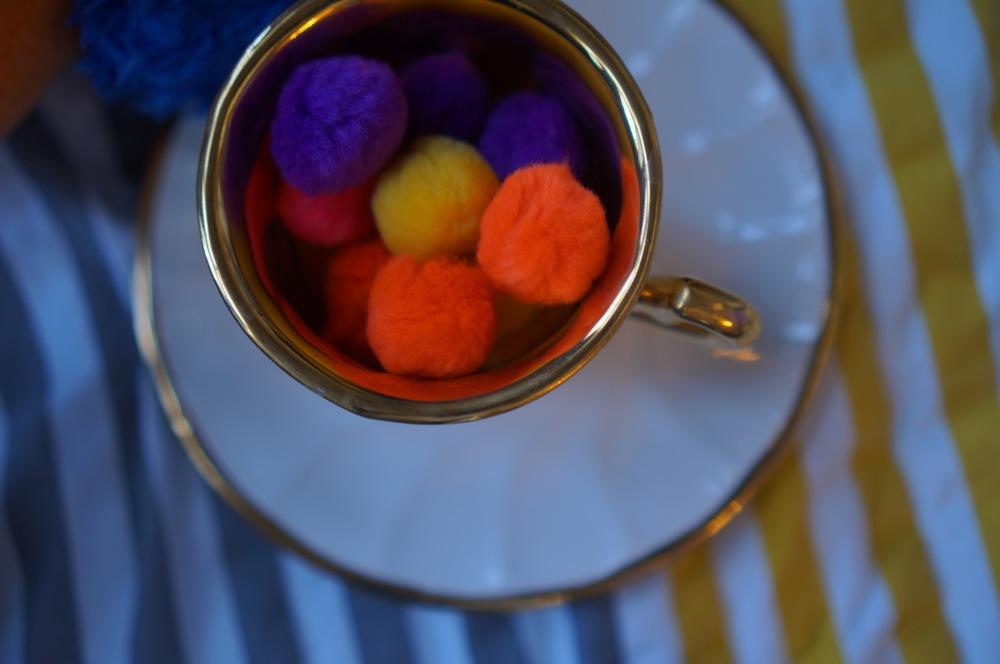 tea_party - 3.jpg