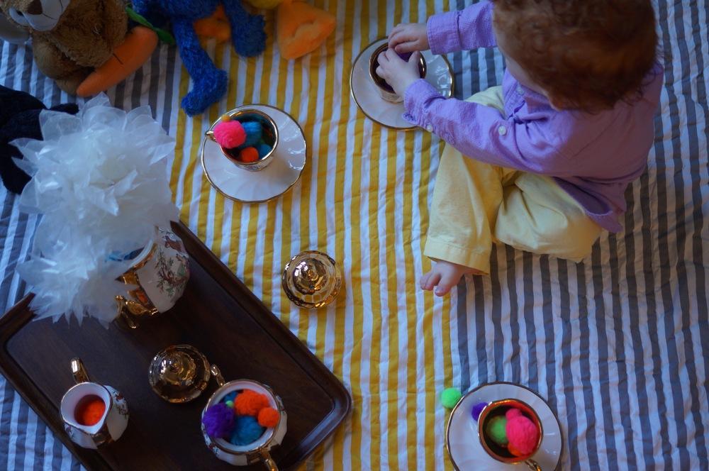 tea_party - 7.jpg