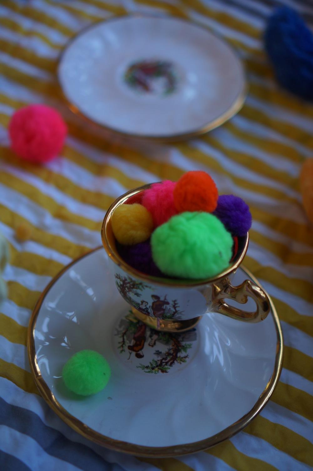 tea_party - 8.jpg