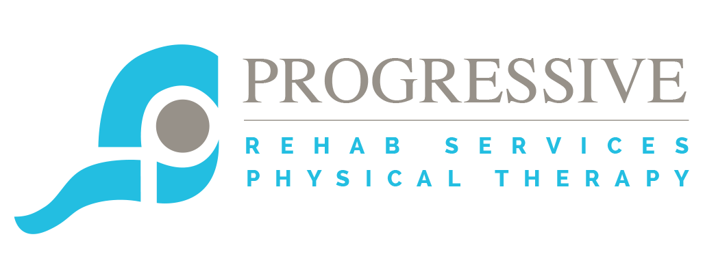 Progressive Rehab Services Physical Therapy