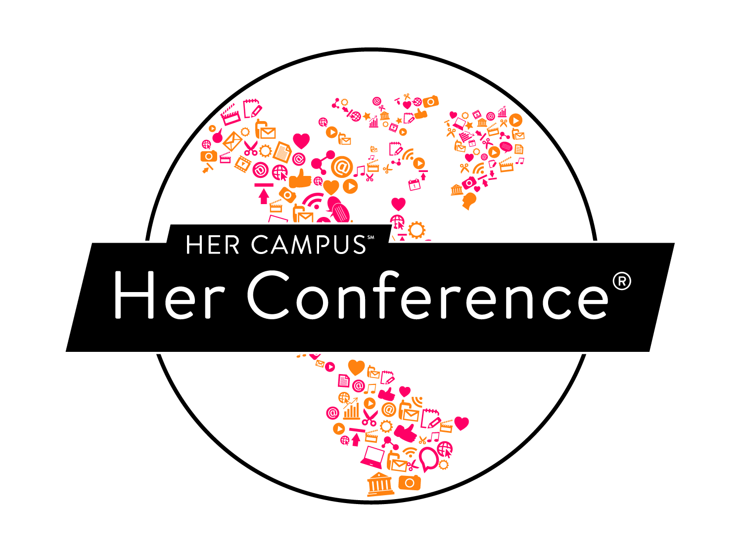 Her Conference