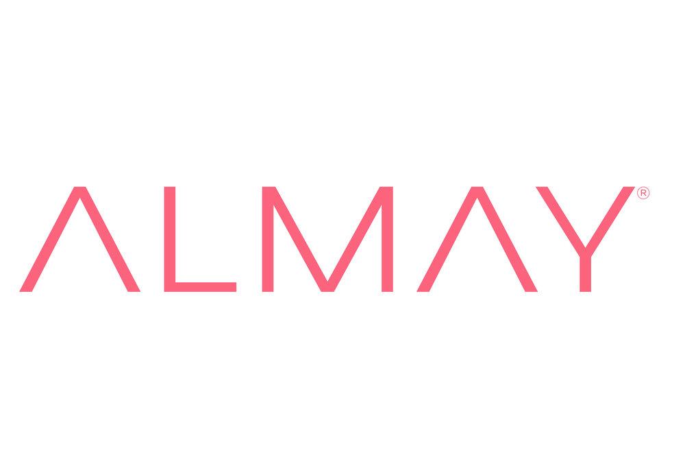 Almay_Lockup.jpg