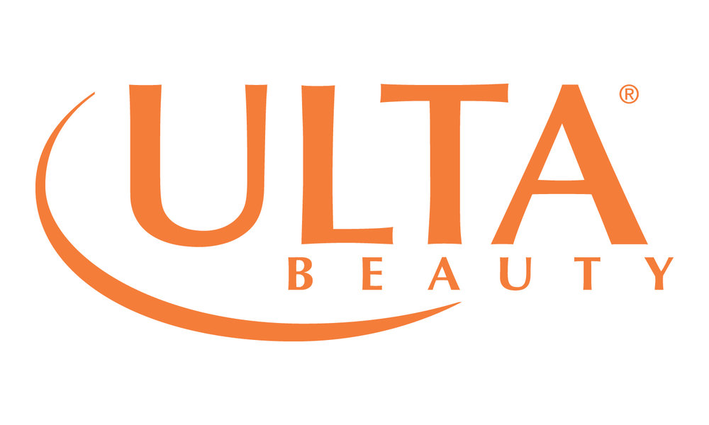 ULTA_Logo_RGB-OrangePop.jpg