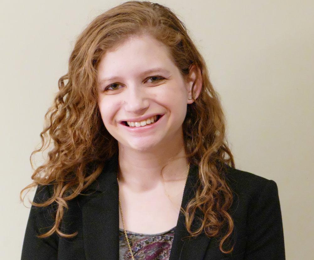 Elana Altman