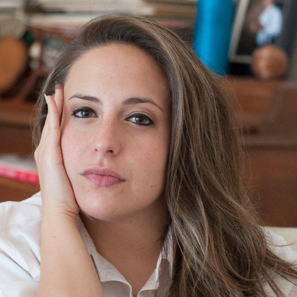 Elyssa Goodman