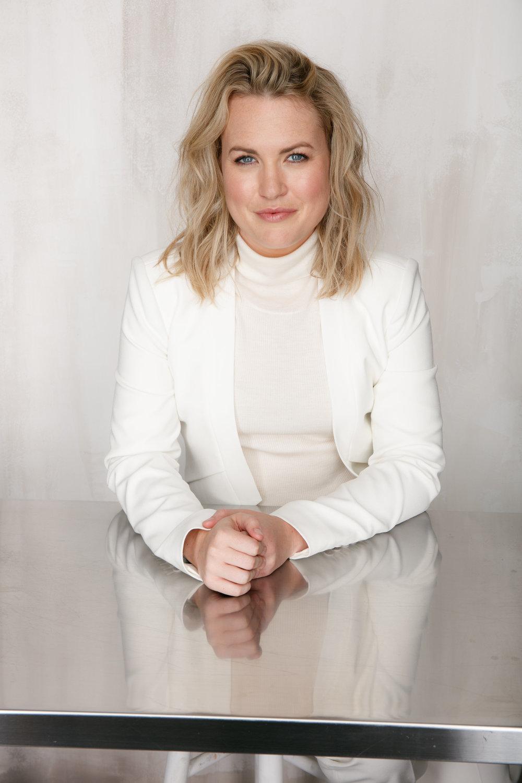 Mae Karwowski