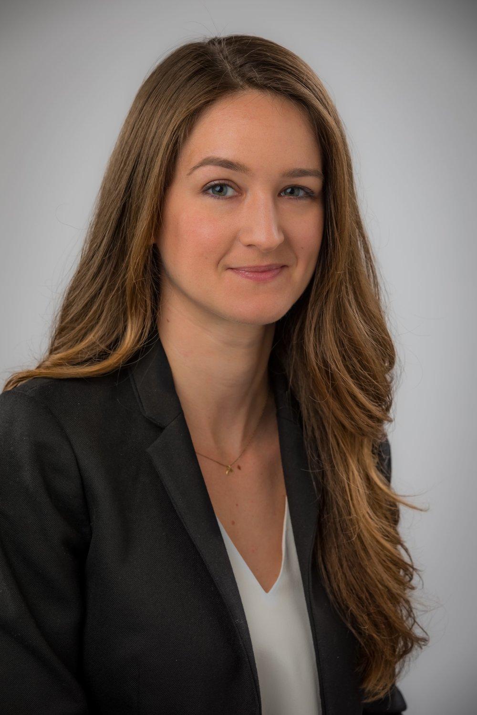 Natalie Shutler