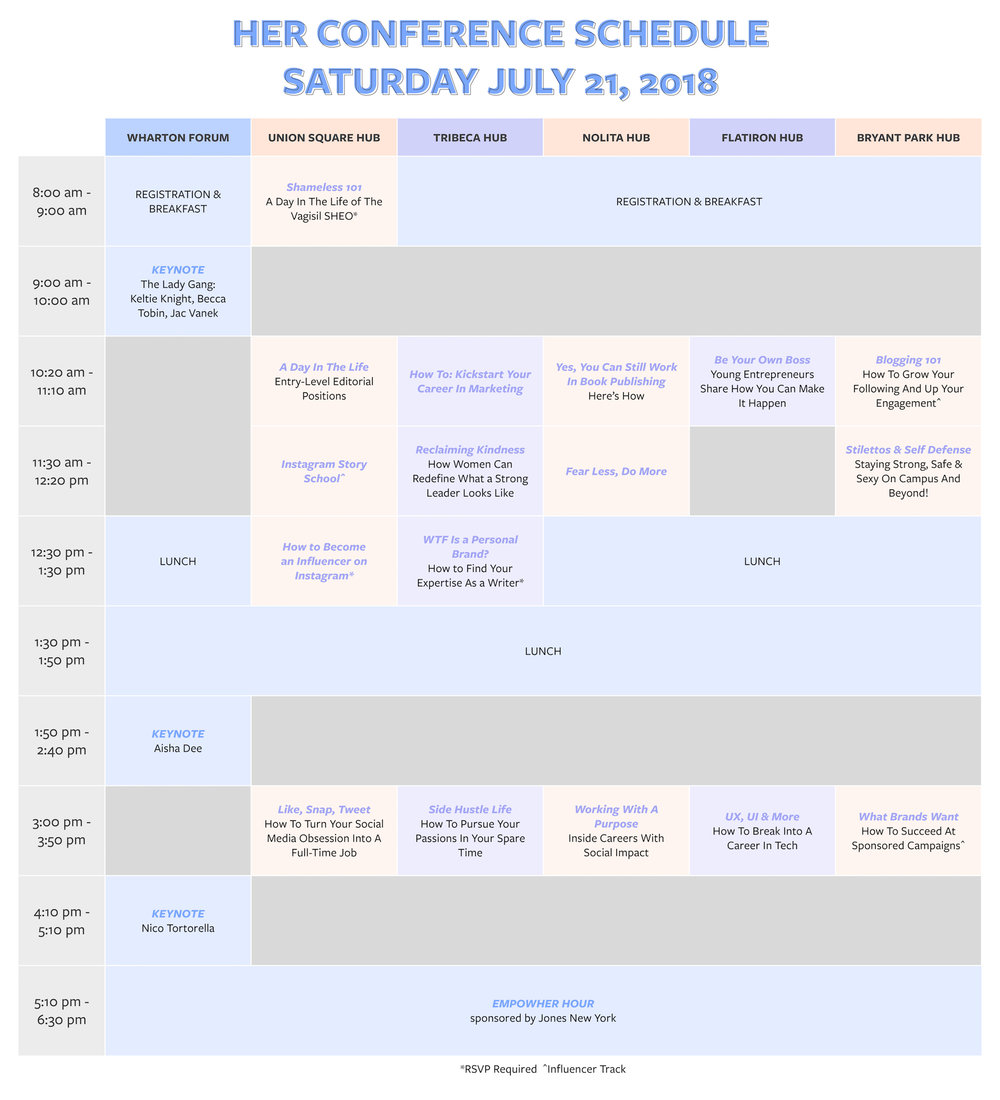 Schedule-Website-Saturday.jpg