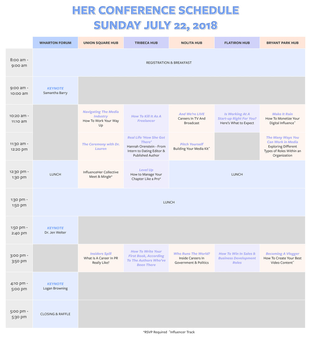 Schedule-Website-Sunday.jpg