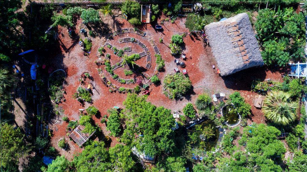 Delray Beach Childrenu0027s Garden