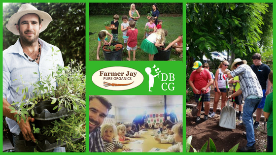 Farmer Jay (4).png