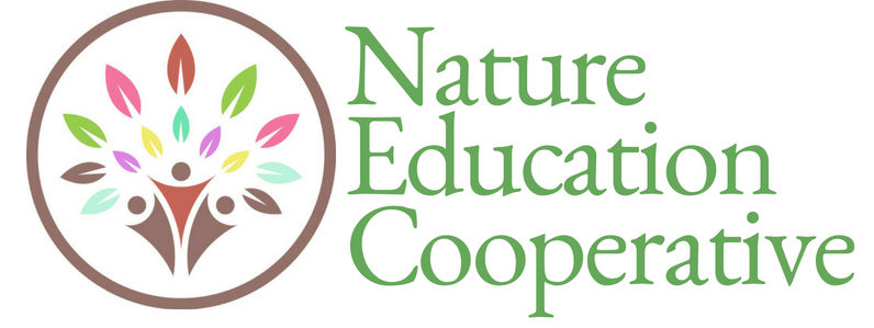 Nature Education Cooperative Logo.png