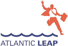 atlanticleap.png