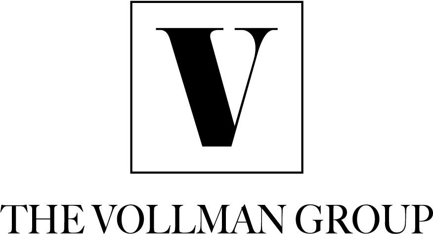 The Vollman Group