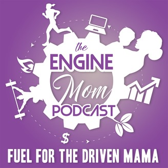 engine mom.jpg