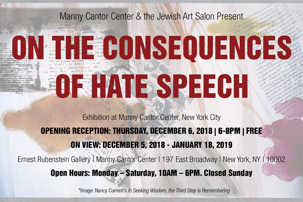consequences of hate speech - postcard (1).jpg