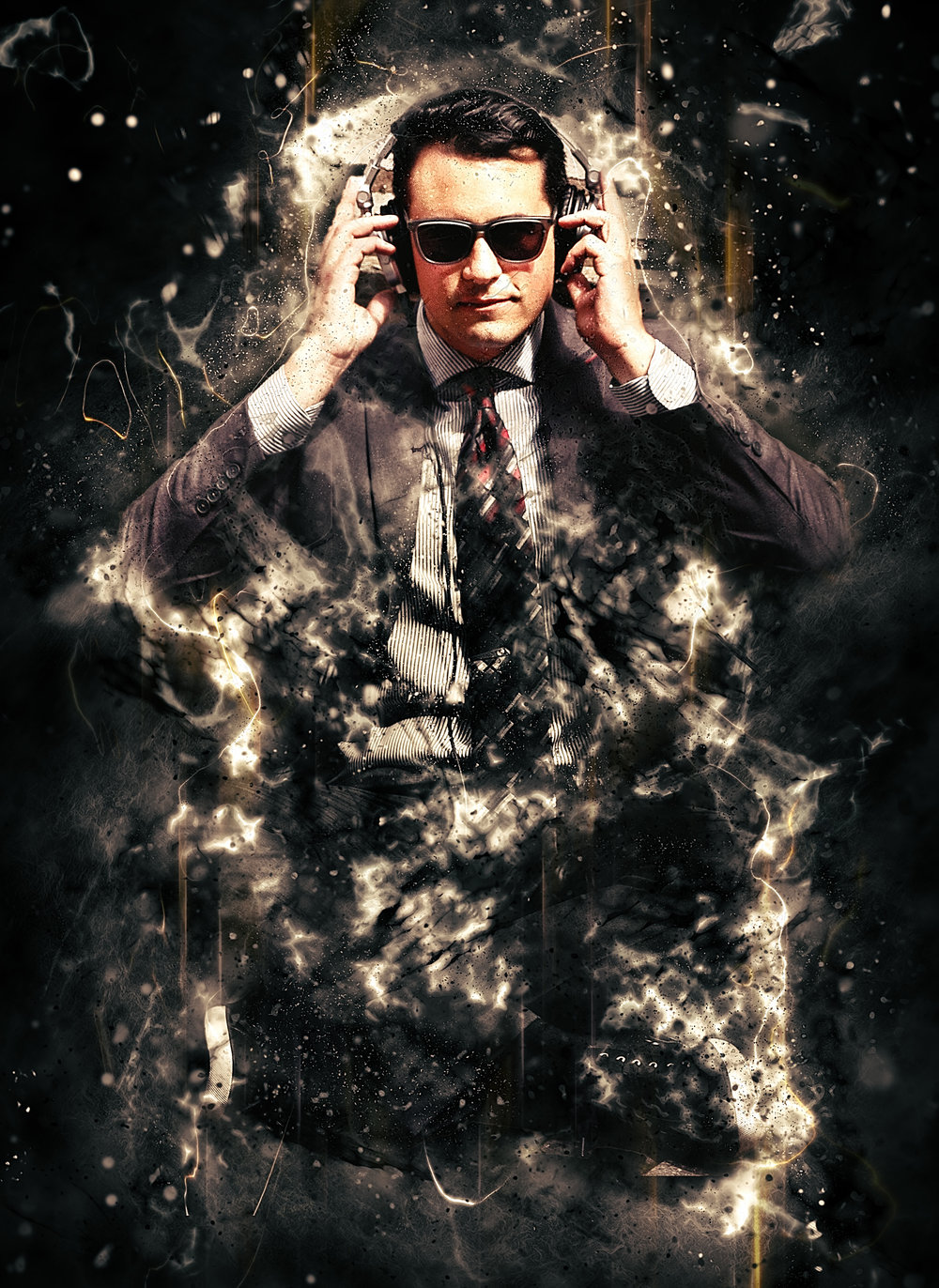 DJ Frankie.jpg