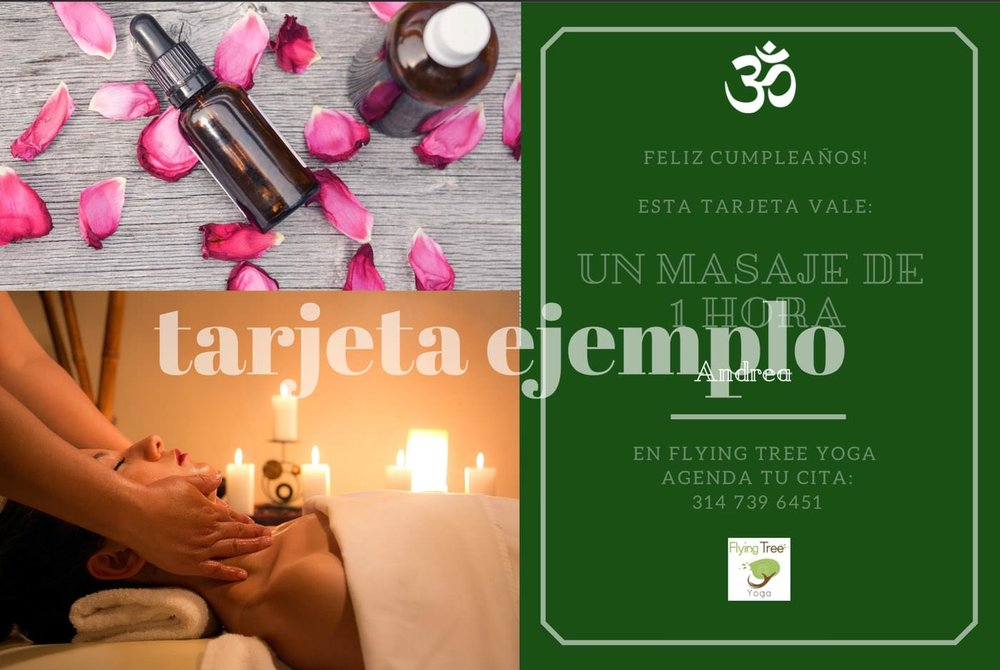 flying tree yoga español english Medellín regalos tarjeta 1_mini.jpeg
