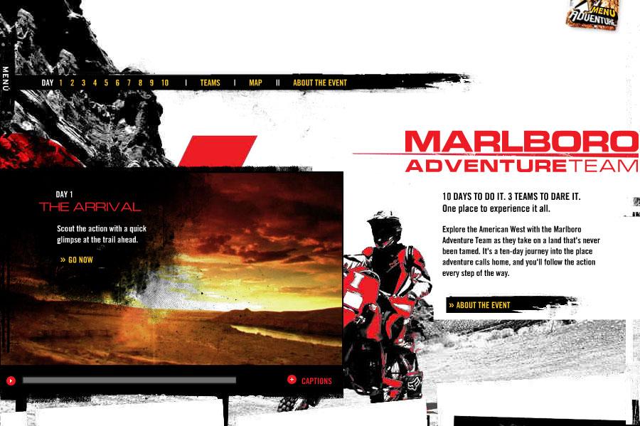 marlboro__0002_Layer 5.jpg