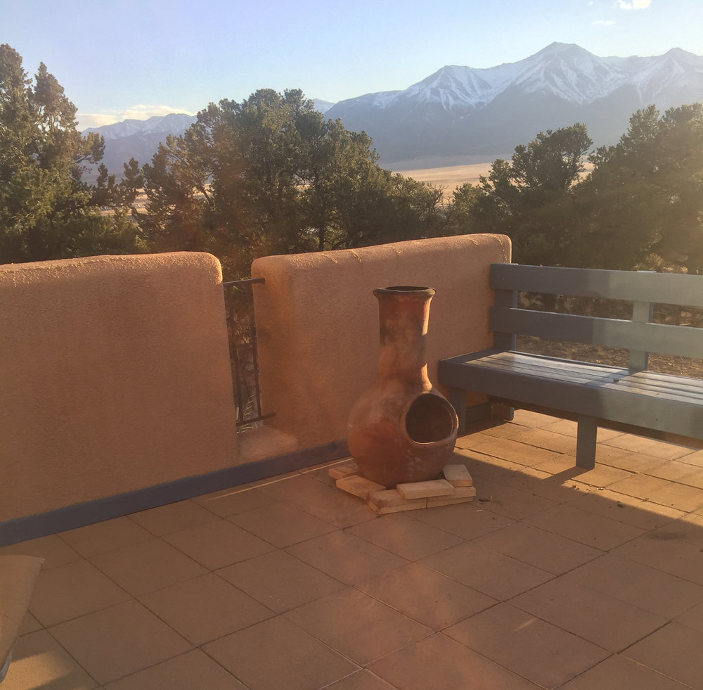 porch and chimenia.jpg