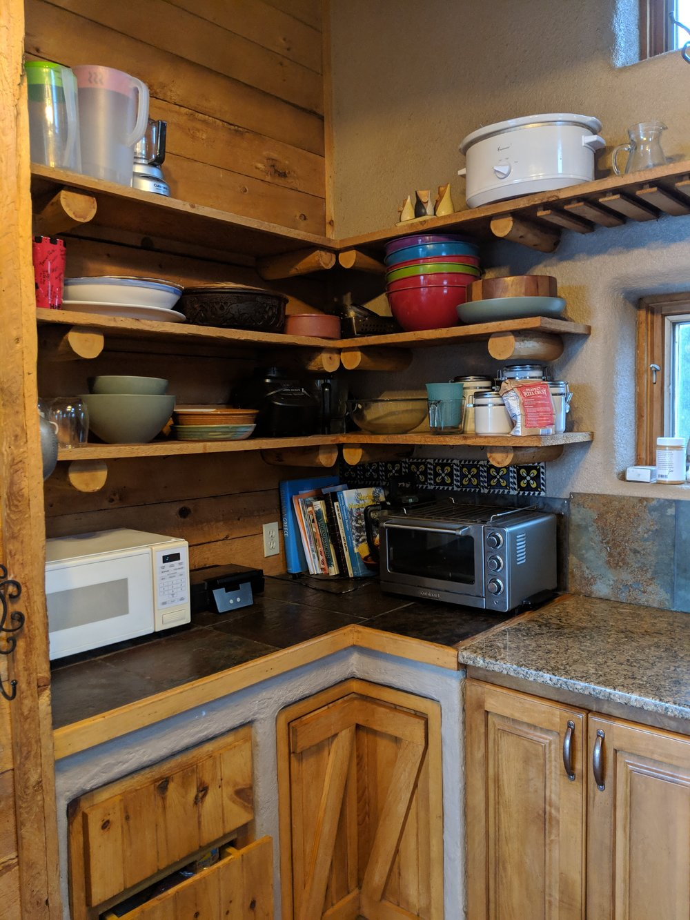 Kitchen side view.jpg