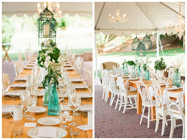 olivia leigh photography allure with decor farm to table_3027