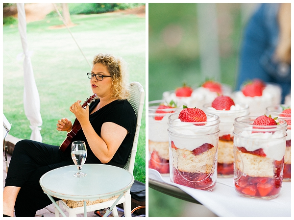 olivia leigh photography allure with decor farm to table_3029