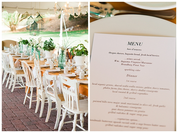 olivia leigh photography allure with decor farm to table_3025