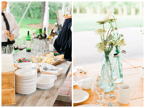 olivia leigh photography allure with decor farm to table_3026