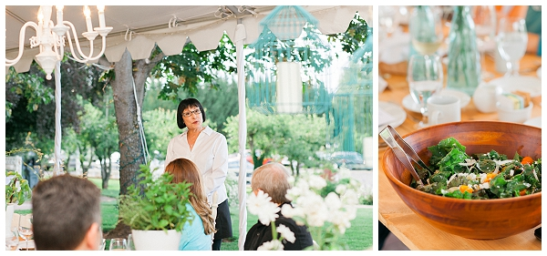 olivia leigh photography allure with decor farm to table_3041