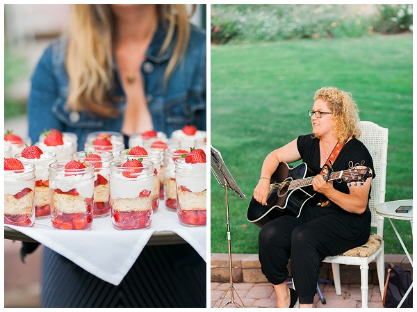 olivia leigh photography allure with decor farm to table_3052
