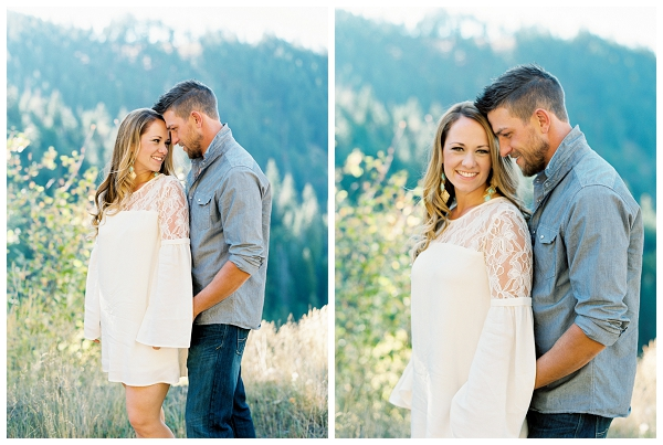 medford oregon photographer olivia leigh photography_3398