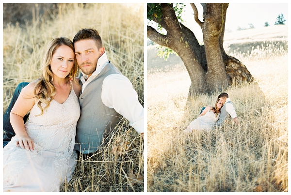 medford oregon photographer olivia leigh photography_3404