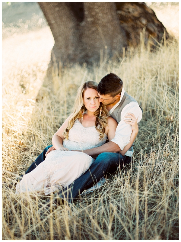 medford oregon photographer olivia leigh photography_3406