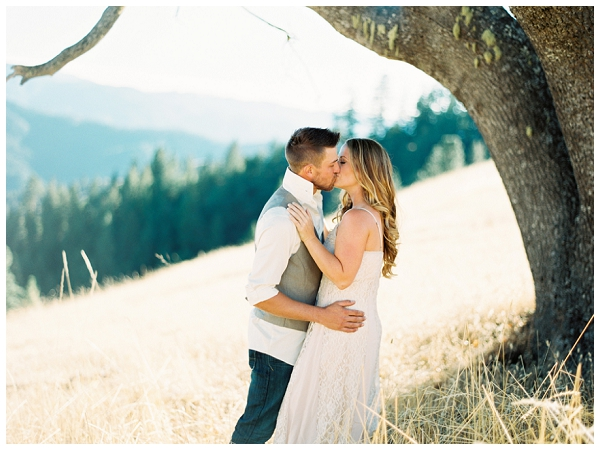 medford oregon photographer olivia leigh photography_3411