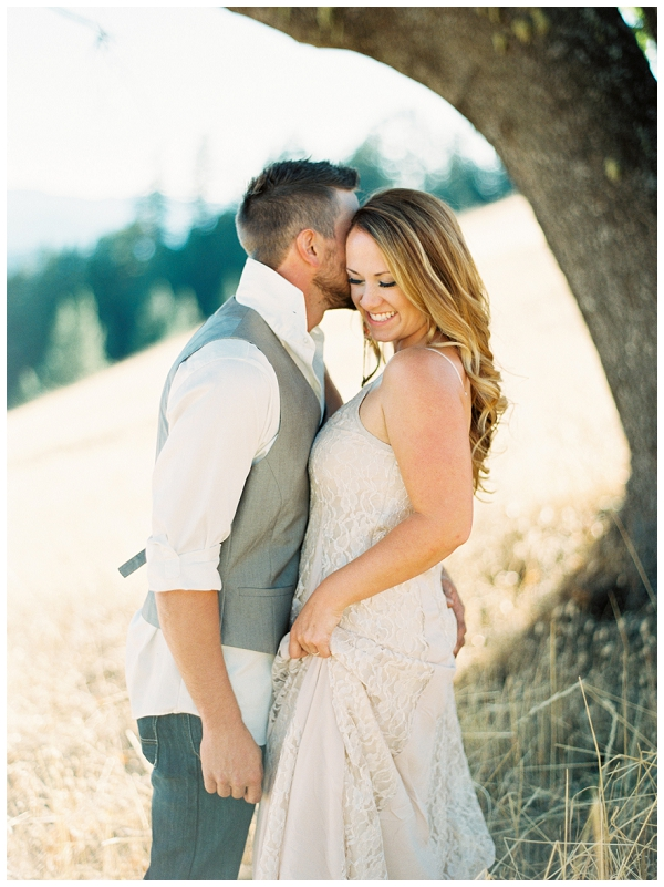 medford oregon photographer olivia leigh photography_3412