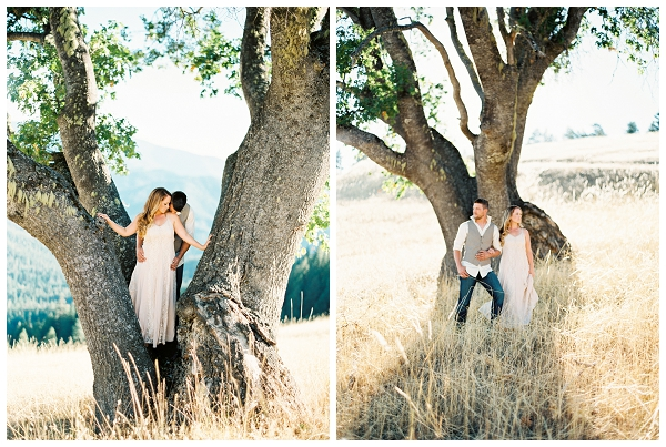 medford oregon photographer olivia leigh photography_3414
