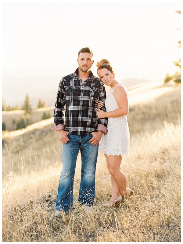 medford oregon photographer olivia leigh photography_3419