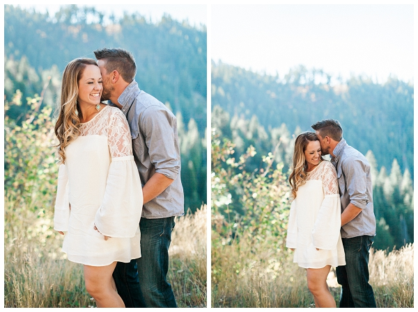 medford oregon photographer olivia leigh photography_3422