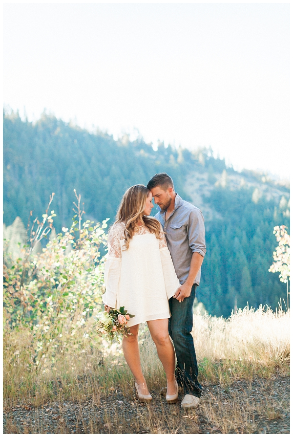 medford oregon photographer olivia leigh photography_3426