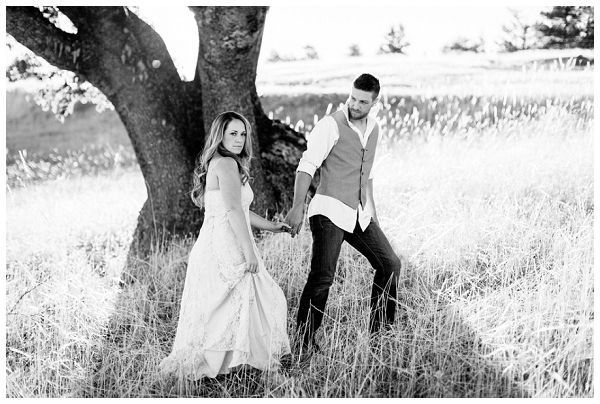 medford oregon photographer olivia leigh photography_3441