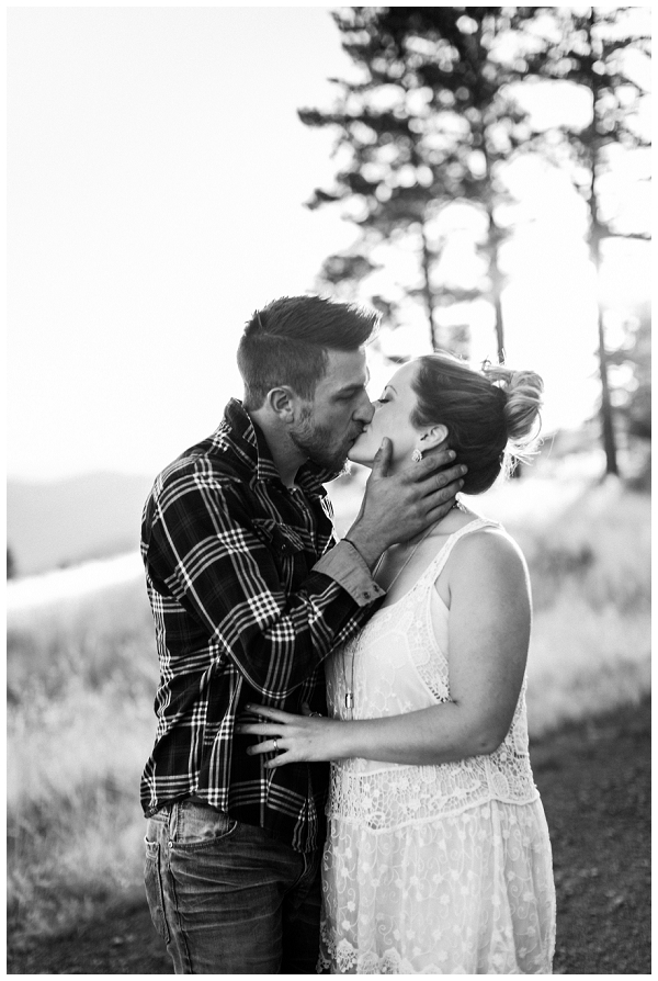 medford oregon photographer olivia leigh photography_3453