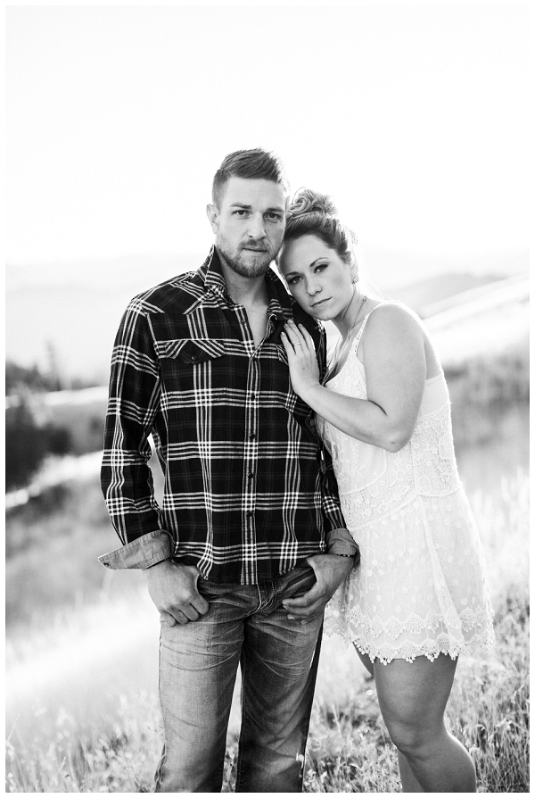 medford oregon photographer olivia leigh photography_3457