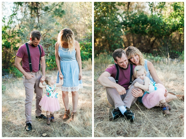 medford oregon photographer olivia leigh photography_3464