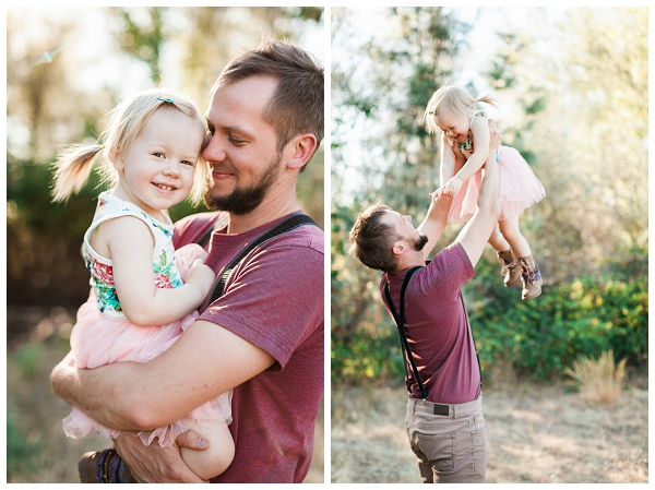 medford oregon photographer olivia leigh photography_3467