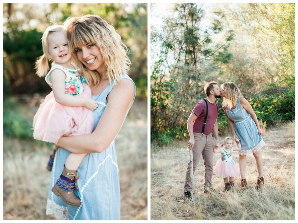 medford oregon photographer olivia leigh photography_3468